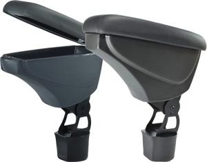 apoio-de-braco-renault-duster-em-couro- Auto330 Acessórios Foto 6