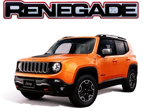 Jeep Renegade protetor de carter  8Auto330